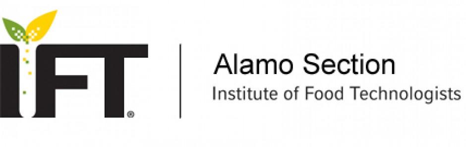 AlamoIFT