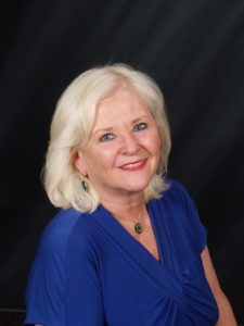 Dr. A. Elizabeth Sloan